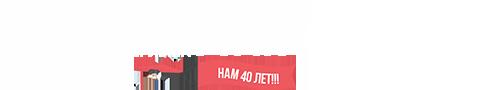 Клуб дельтапланеризма и парапланеризма УГАТУ
